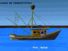 3 / 19 Prof.: Geraldo Barbosa Filho Densidade ou Massa Específica