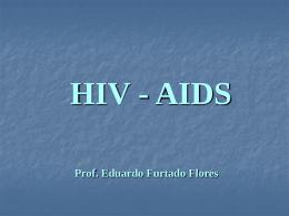 Aula HIV