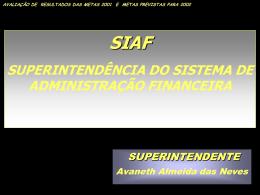 (LC. 101/2000), até dezembro de 2002.