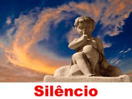 Missa Santíssima Trindade – Ano A – 15.06.2014