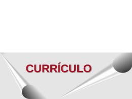 slide 2 aula - Adaptação curricular