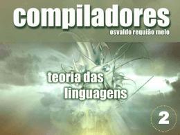 comp20072_-_Teoria_das_Linguagens_
