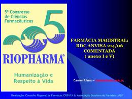 Baixe o arquivo PPT (Carmelinda - magistral) aqui.