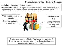 hermeaula0204site