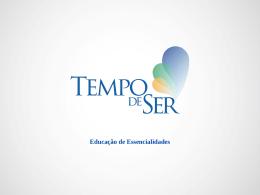 apresentacao_diretrizes_projetos