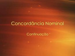 concordancia-nominal2
