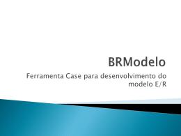 Aula_Ferramenta_CASE