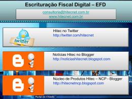 Palestra_Hitec_Sped_Fiscal_SV