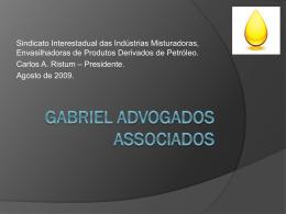 versão para powerpoint 2007