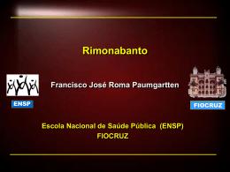 Baixe o arquivo PPT (Francisco)