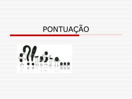 pontuacao 2015