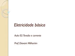 Aula 02 - professordiovani.com.br
