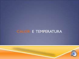 CALOR-E-TEMPERATURA-sem-audio