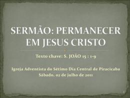 Sermao_2011_permanecer_cristo_versao2003