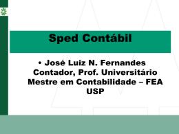 - CRC-PA
