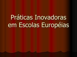 Grupo 01 - Professor Patrick Nunes