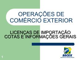 Apresentação: Juliana Maria de Almeida Barros, analista