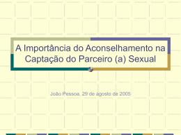 parceiro - Portal de Ginecologia