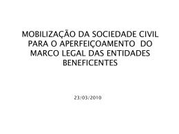 Profª Arlete de Moraes