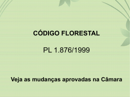 2605111523Mudancas_Codigo_Florestal