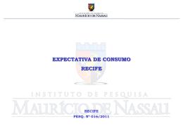 pmec-ipmn-mar-11 - Instituto Mauricio de Nassau