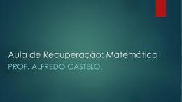 Aula_de_Recuperacao