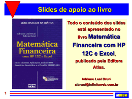 MATFIN - infinitaweb.com.br