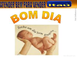 apres._atender_bem_para_vender___caixas_nov2011