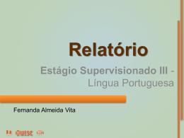 Aula_2_Orientacoes_Relatorio_Estagio_3