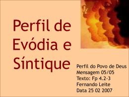 Fp 2 - (www.ibcu.org.br).