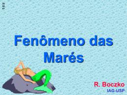 Mares_01