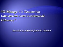 O Monge e o Executivo_Rev_01