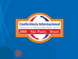 Akatu / Paulo Itacarambi e Hélio Mattar (PPT 4,17 Mb)