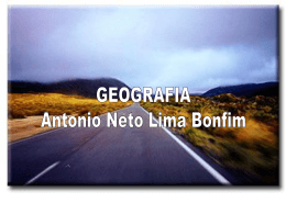 Geografar