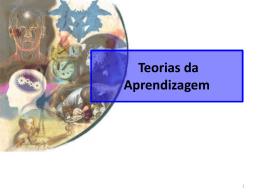 07_-_teorias_da_aprendizagem