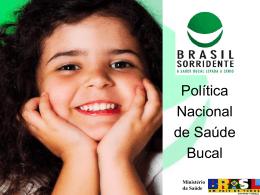 Apresentação Prof. Gilberto Pucca