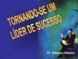 Tornando_se_um_lider_de_sucesso