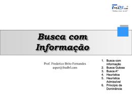 Aula 6 - Frederico Brito Fernandes