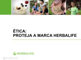 Como proteger o Negócio Herbalife