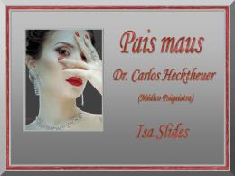 Pais_Maus