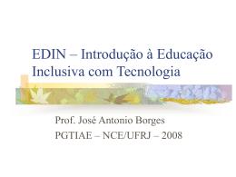 EDIN-aula2