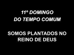 14/06/2015 - Diocese de São José dos Campos