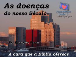 AS_DOENCAS_DO_NOSSO_SECULO__B