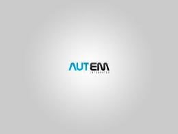 AutEM Mobile