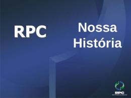 RPC 2007-2012