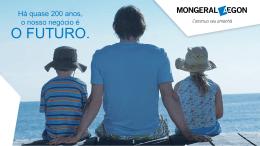 Parceria Mongeral e CDL - FCDL-MG
