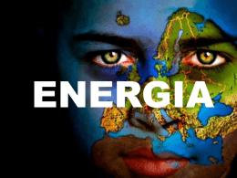 ENERGIA - Ensinar EVT