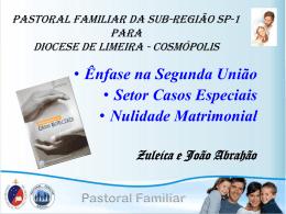 CasosEspeciais2UnDiocLimeira (Clique aqui para fazer o download)