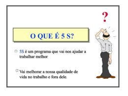0001 - resgatebrasiliavirtual.com.br