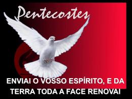07/06/2014 - Diocese de São José dos Campos